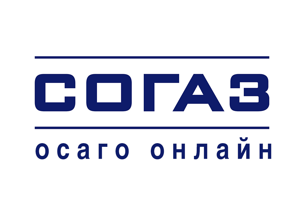 Официальный сайт согаз страховая компания хабаровск бесплатные доски с размещением ссылок