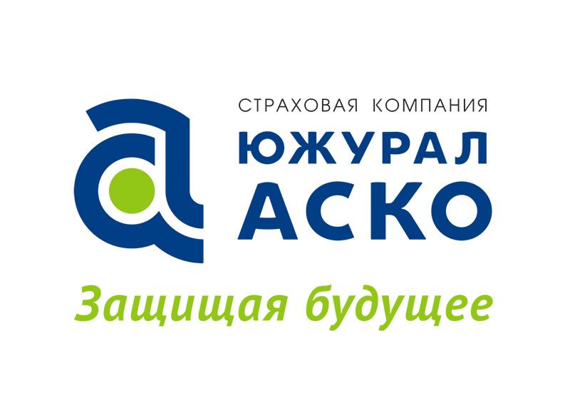 купить полис осаго онлайн аско через интернет