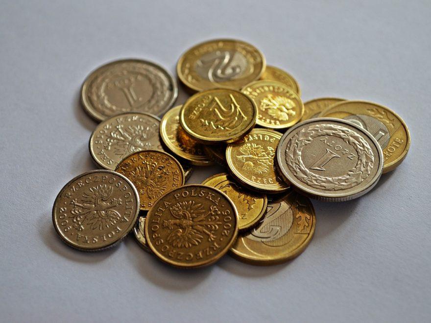 Полис ОСАГО поднимется в цене с 31 августа