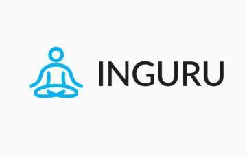 INGURU.ru — агентский доступ к платформе