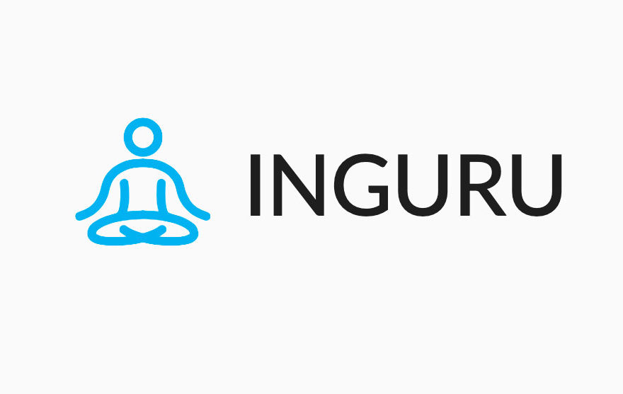 INGURU.ru - агентский доступ к платформе