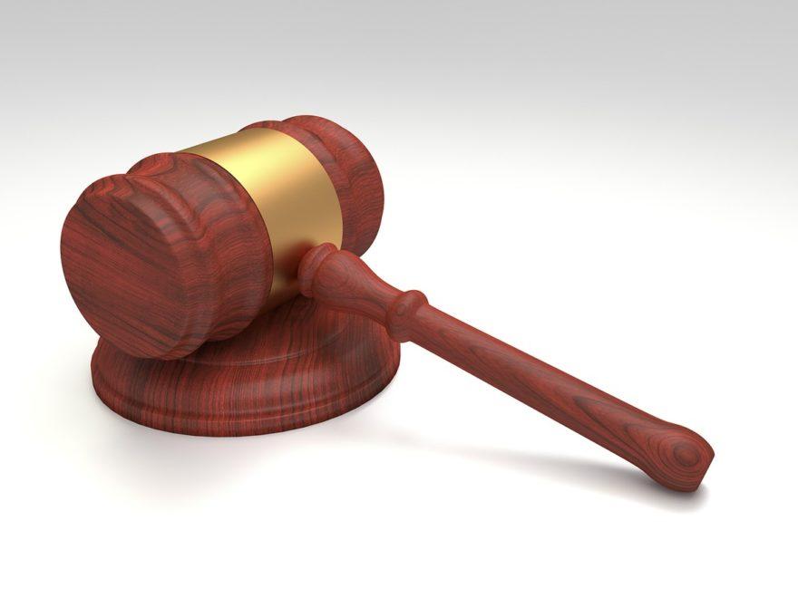 В правила ОСАГО планируют внести коррективы