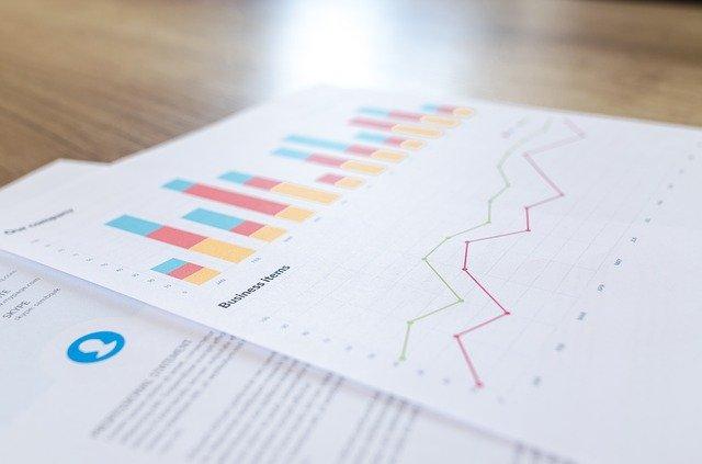 В мае продажи е-ОСАГО выросли на 3%