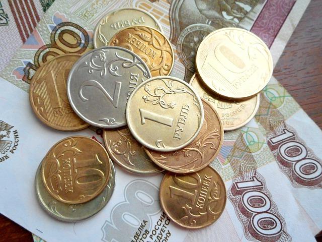 24 августа ЦБ расширит тарифный коридор ОСАГО