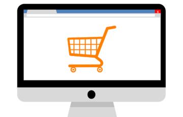 Доля продаж е-ОСАГО может увеличиться до 90%